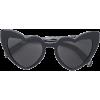 Saint Laurent Sunglasses - Sunčane naočale -