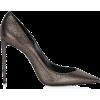 Saint Laurent - Klasični čevlji -