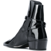 Saint Laurent - Boots -