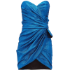 Saint Laurent - Dresses -