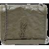 Saint Laurent - Hand bag - 1,850.00€  ~ $2,153.96