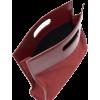Saint Laurent - Hand bag - 1,690.00€  ~ $1,967.67