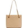 Saint Laurent - Kleine Taschen - 1,690.00€