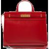 Saint Laurent - Hand bag - 1,650.00€  ~ $1,921.10