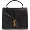 Saint Laurent - 手提包 -