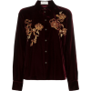 Saint Laurent - Long sleeves shirts - $2,580.00