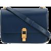 Saint Laurent - Poštarske torbe -