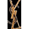 Saint Laurent - Other jewelry -