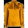 Saint Laurent - Shirts -