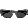 Saint Laurent - Sunglasses -