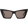 Saint Laurent - Gafas de sol -