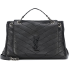 Saint Laurent - Clutch bags -
