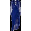 Saint Laurent dress - Dresses -