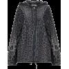 Saint Laurent jacket - Jacket - coats -