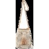 Sak bag - Hand bag -