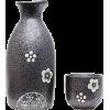 Sake - Uncategorized -