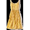 Sale Shopping: Dresses… - Vestidos -