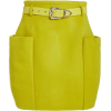 Sally LaPointe - Skirts -