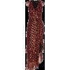 Saloni - Dresses -