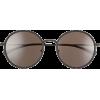Salt Sunglasses - Sončna očala -
