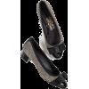 Salvatore Ferragamo - Klasični čevlji -