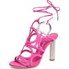 Salvatore Ferragamo - Sandals -