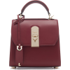 Salvatore Ferragamo bag - ハンドバッグ -
