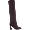Salvatore Ferragamo boots - Botas -