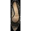 Sam Edelman Pump - Классическая обувь -