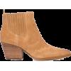 Sam Edelman - Boots -