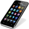 Samsung Galaxy - Items -