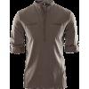 h&m košulja - Srajce - kratke -