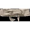h&m remen - Belt -