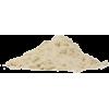 Sand - Items -