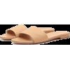 Sandal Flats - Sandali -