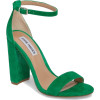 Sandal Heel - Sandale -