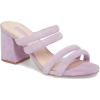 Sandal Slide - サンダル -