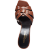 Sandal - Sandały -