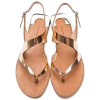 Sandalias - Sandals -