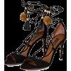 Sandals Dolce&Gabbana - サンダル -