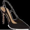 Sandals - Классическая обувь -