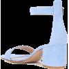 Sandals - Sandalen -