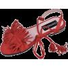 Sandals - Sandals -