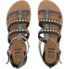 Sandals - Sandale -