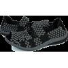 Sandals - Sneakers -