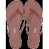 Sandals - カジュアルサンダル -
