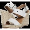 Sandals - Zeppe -