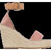 Sandals - Plutarice -