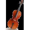 Sandner Cello - Items -