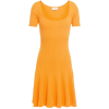 Sandro dress - Vestidos -
